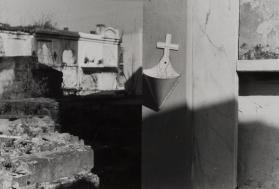 St. Louis Cemetary (8-59-8)