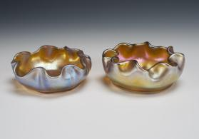 Salt Cellars (Set of Two)