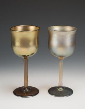 Wine Glasses (Set of Two)
