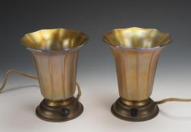 Lamps (Set of Two)