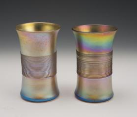 Tumblers (Set of Two)