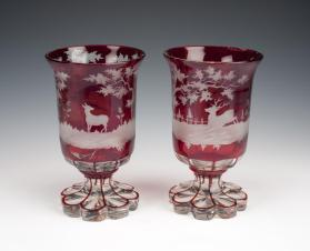 Goblets (Set of Two)
