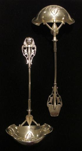 Ladles (Set of Two)